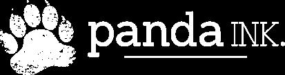 pandaink-logo
